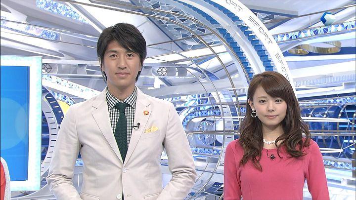miyazawa20140228_01.jpg