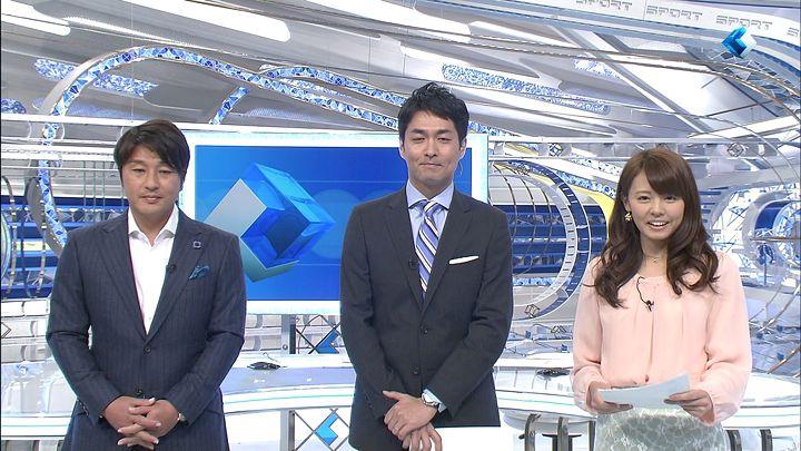 miyazawa20140305_01.jpg