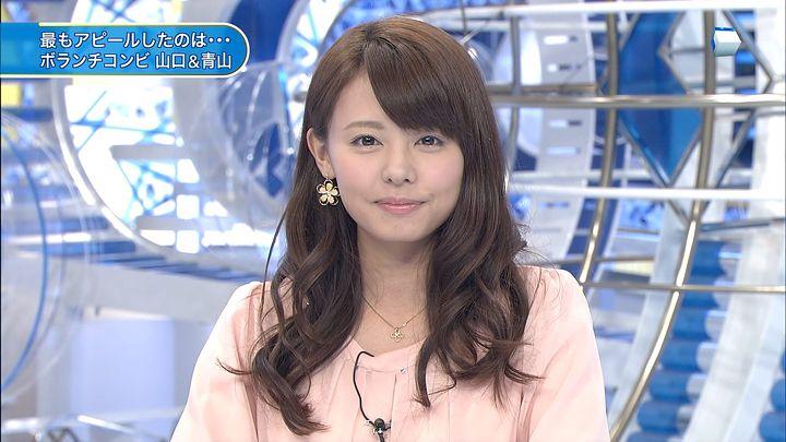 miyazawa20140305_02.jpg