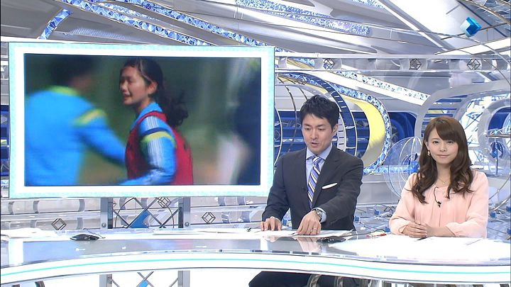 miyazawa20140305_03.jpg