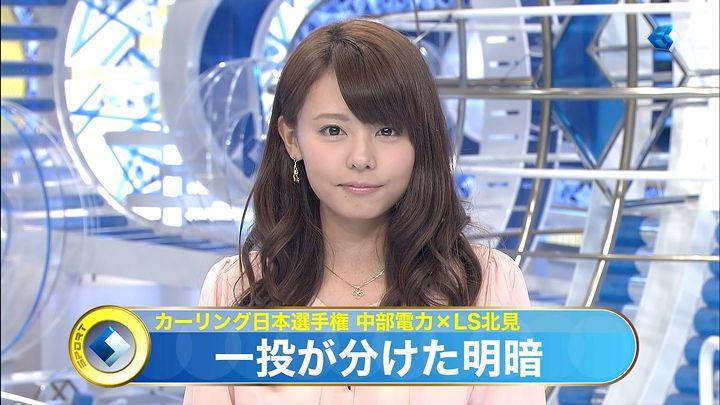 miyazawa20140305_04.jpg