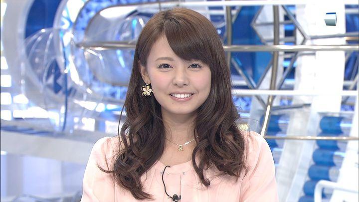 miyazawa20140305_05.jpg