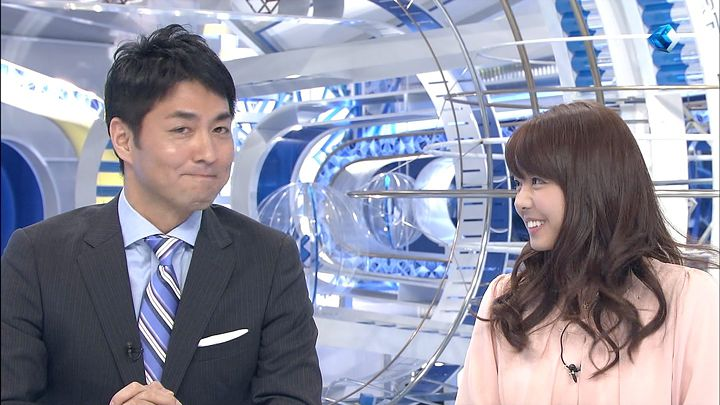 miyazawa20140305_07.jpg
