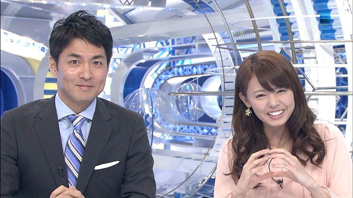 miyazawa20140305_09.jpg