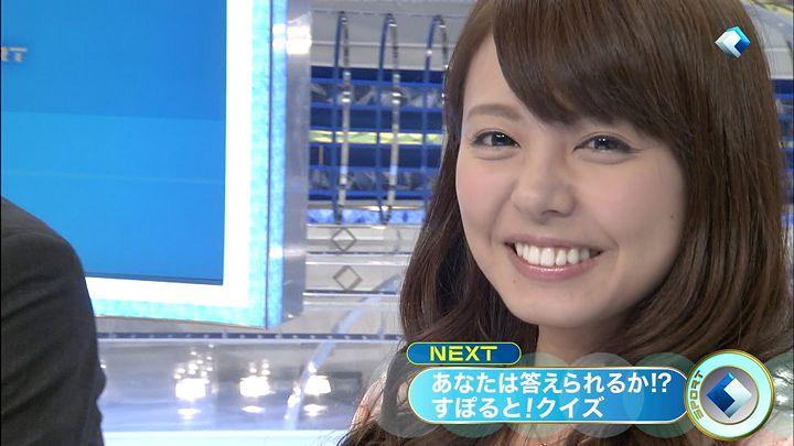 miyazawa20140305_11.jpg
