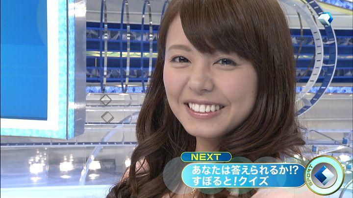 miyazawa20140305_12.jpg