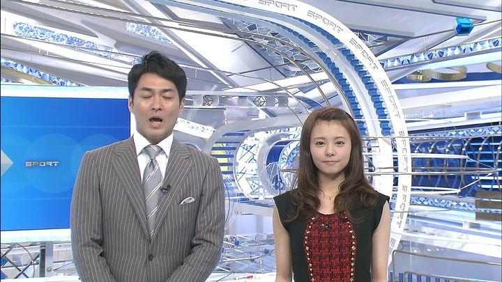 miyazawa20140306_01.jpg