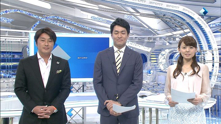 miyazawa20140319_01.jpg