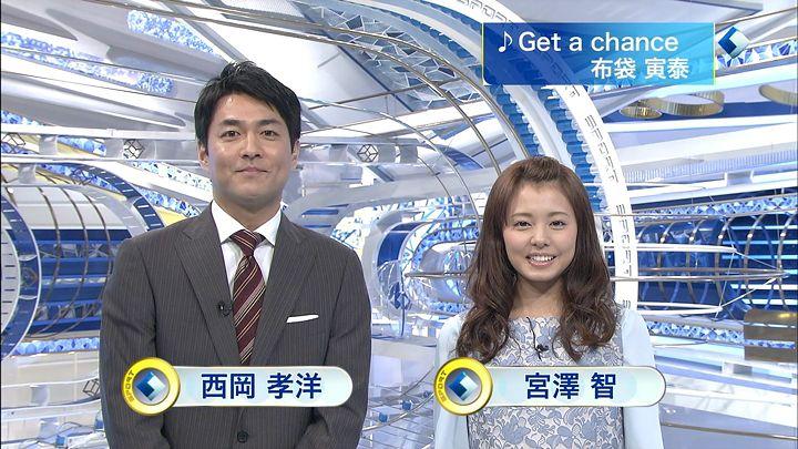 miyazawa20140320_01.jpg