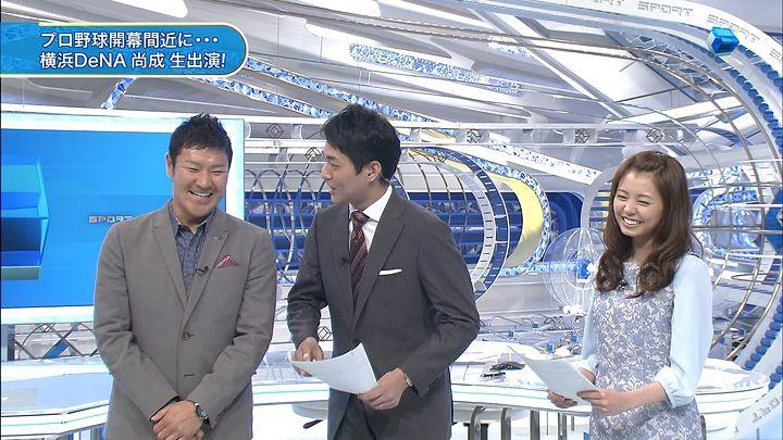 miyazawa20140320_02.jpg