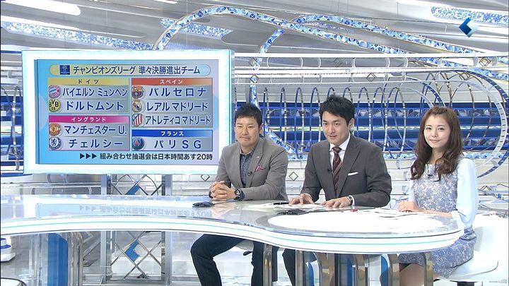 miyazawa20140320_04.jpg