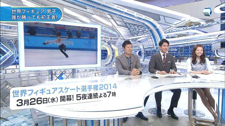 miyazawa20140320_05.jpg