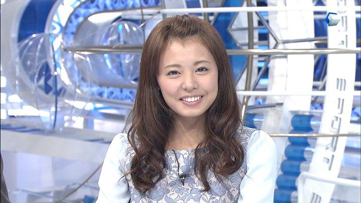 miyazawa20140320_06.jpg