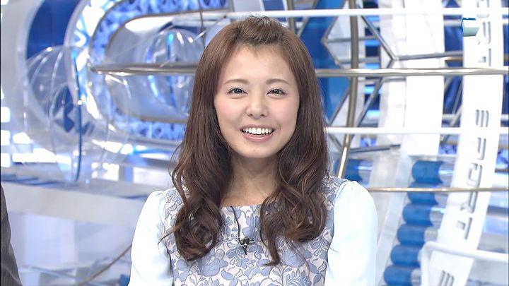 miyazawa20140320_07.jpg
