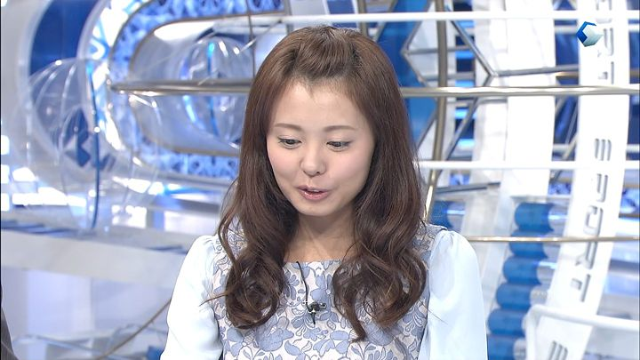 miyazawa20140320_08.jpg
