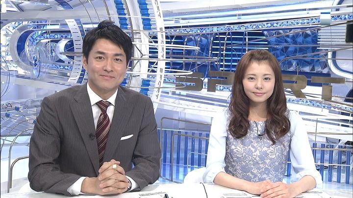 miyazawa20140320_10.jpg