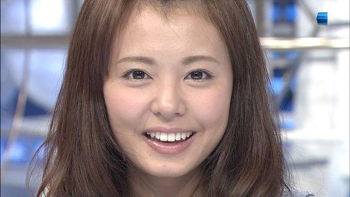 miyazawa20140320_12.jpg
