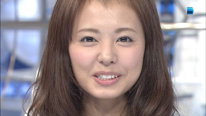 miyazawa20140320_13.jpg