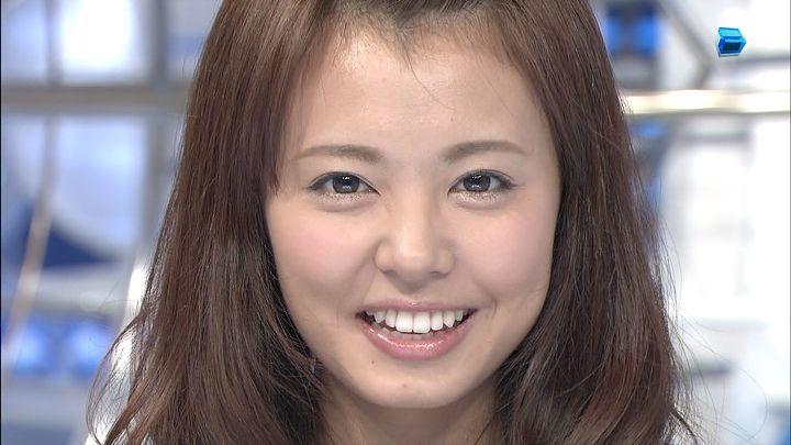 miyazawa20140320_14.jpg