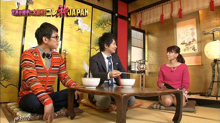 miyazawa20140321_19.jpg