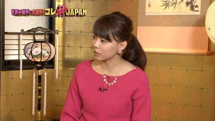 miyazawa20140321_20.jpg