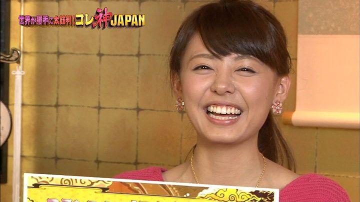 miyazawa20140321_28.jpg