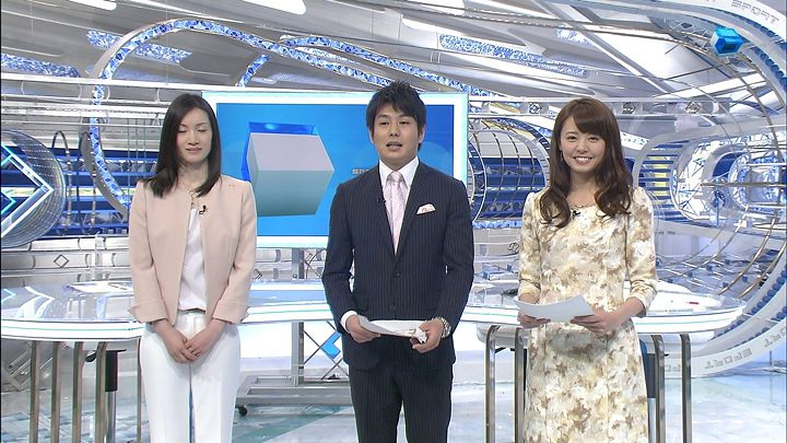 miyazawa20140325_02.jpg