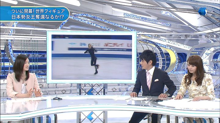 miyazawa20140325_03.jpg