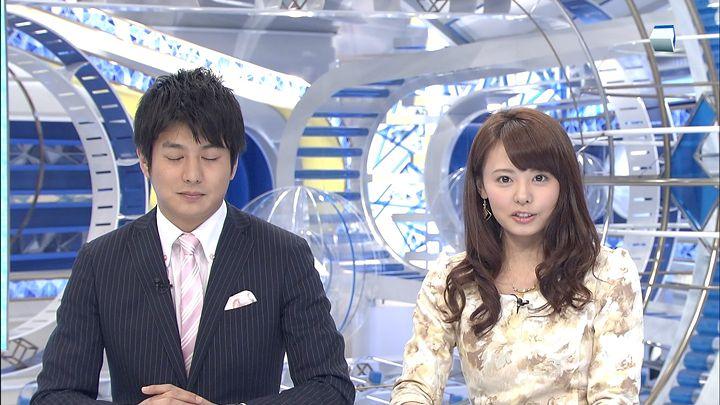 miyazawa20140325_04.jpg