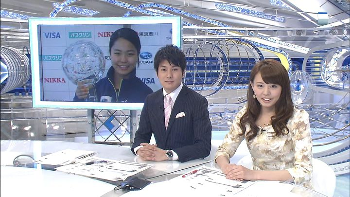 miyazawa20140325_08.jpg