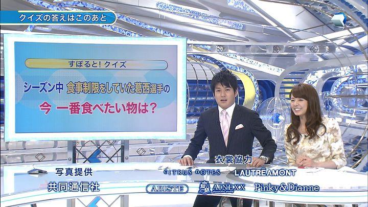 miyazawa20140325_09.jpg