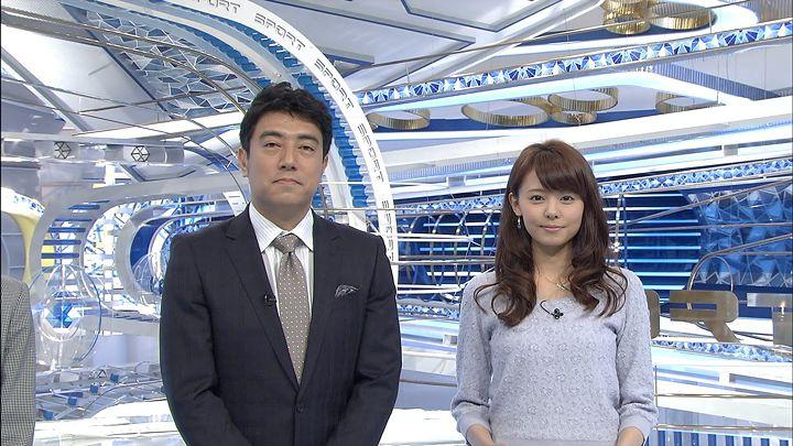 miyazawa20140326_01.jpg