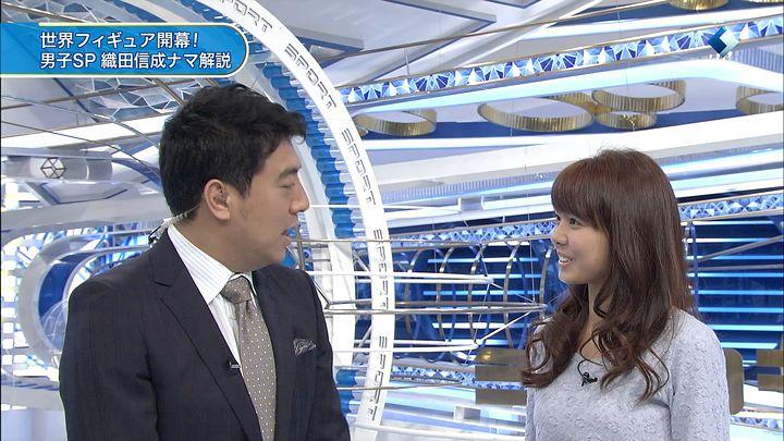 miyazawa20140326_02.jpg