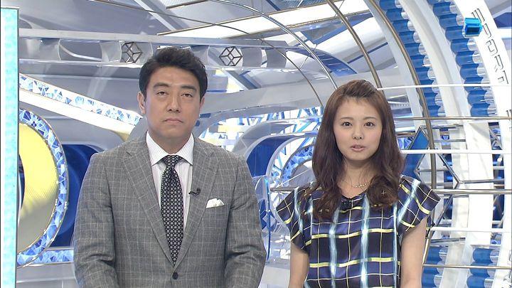 miyazawa20140327_03.jpg