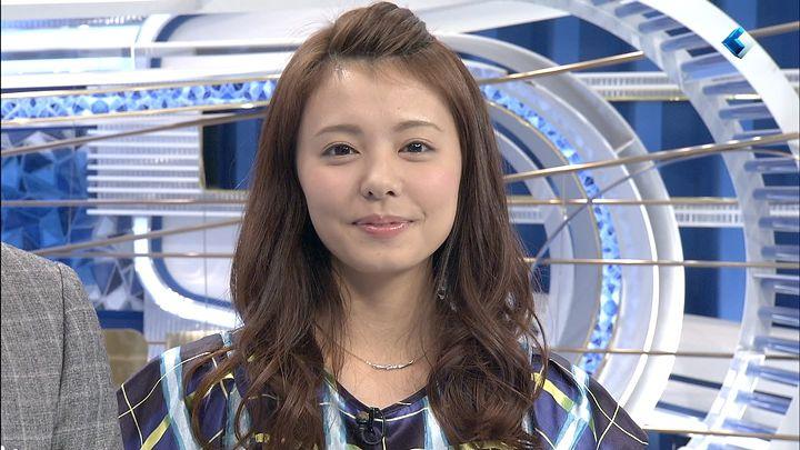 miyazawa20140327_09.jpg