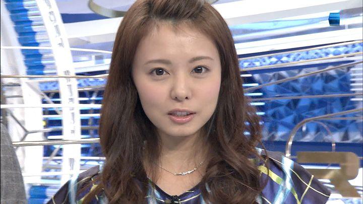miyazawa20140327_11.jpg