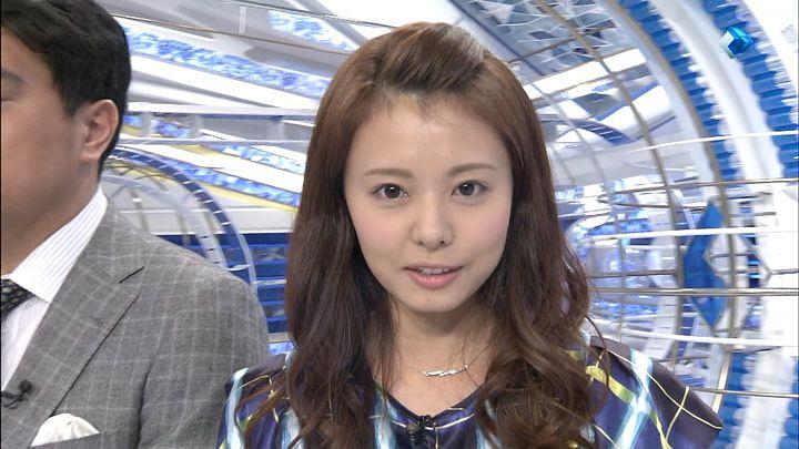 miyazawa20140327_13.jpg