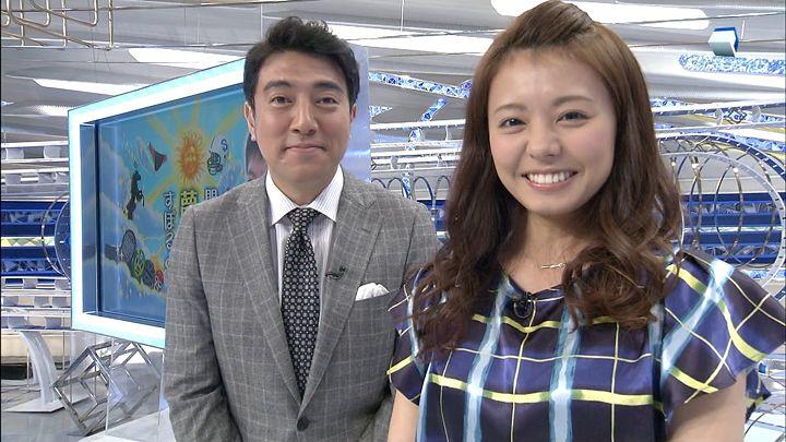 miyazawa20140327_14.jpg