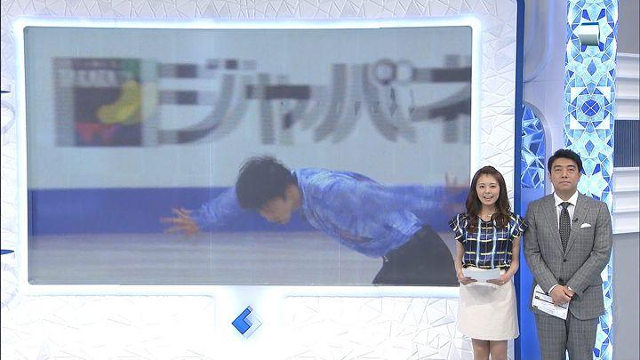 miyazawa20140327_18.jpg