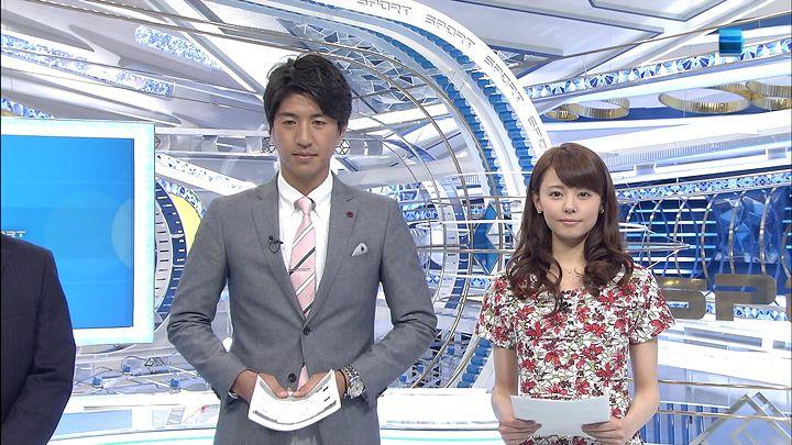 miyazawa20140328_01.jpg