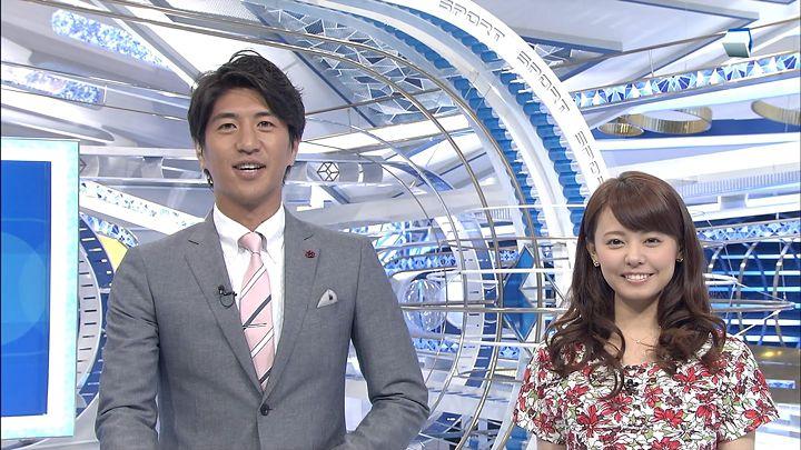 miyazawa20140328_02.jpg