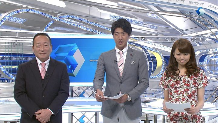 miyazawa20140328_04.jpg