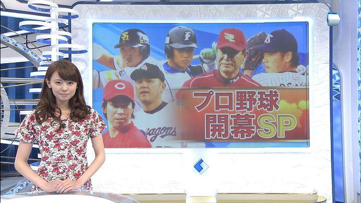 miyazawa20140328_07.jpg