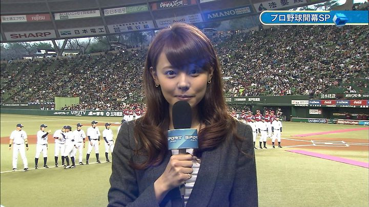 miyazawa20140328_08.jpg