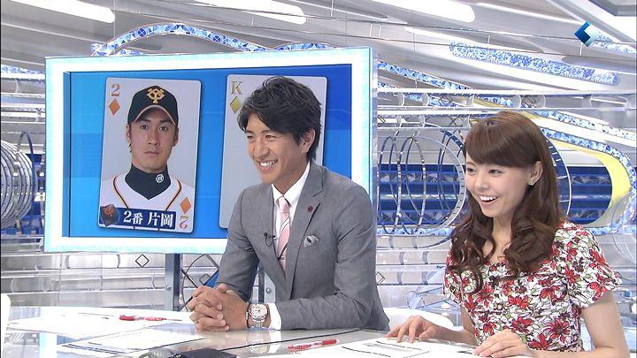 miyazawa20140328_10.jpg
