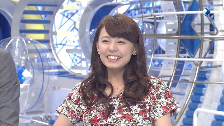 miyazawa20140328_11.jpg