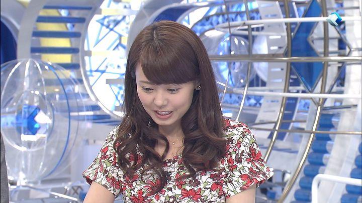 miyazawa20140328_12.jpg