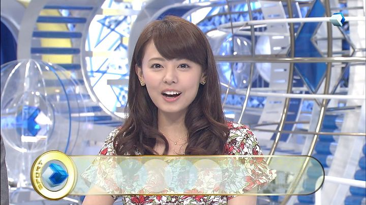 miyazawa20140328_13.jpg