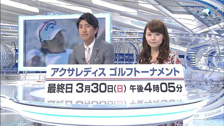 miyazawa20140328_14.jpg