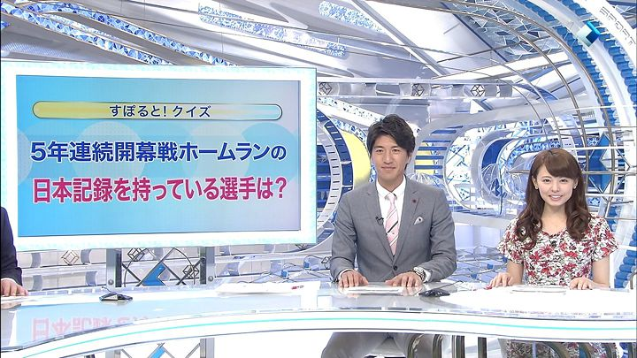 miyazawa20140328_15.jpg